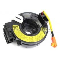 Airbag kroužek volantu, kroužek pod volant Toyota Previa 8430658011