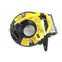 Airbag kroužek volantu, kroužek pod volant Mazda 6 od 2012