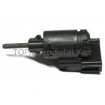 Spínač brzdových světel VW Touareg 1J0945511B 1