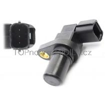 Snímač, čidlo, rychlosti Hyundai Elantra 42621-39052