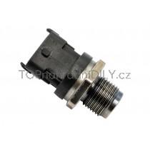 Snímač, čidlo, senzor tlaku Fiat Grande Punto 0281002903 1