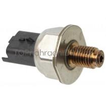 Snímač, čidlo, senzor tlaku Nissan NV200 1113478141