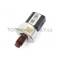 Snímač, čidlo, senzor tlaku Mercedes C-Třída 315004X400 1