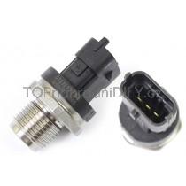 Snímač, čidlo, senzor tlaku Fiat Palio 0281002734