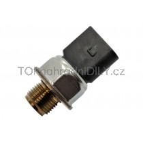 Snímač, čidlo, senzor tlaku Audi A7 04L906054 1