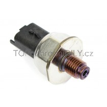 Snímač, čidlo, senzor tlaku Peugeot 308 9670076780  1