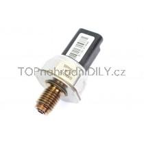Snímač, čidlo, senzor tlaku Volvo C30 9658227880 1