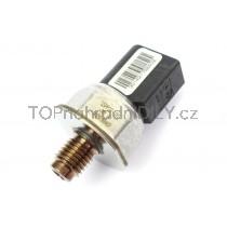 Snímač, čidlo, senzor tlaku Infiniti Q50 9307521A 1