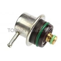 Regulátor tlaku paliva Seat Inca  037133035C