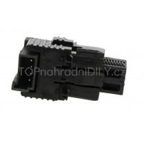 Spínač brzdových světel Mini R53 1310141214
