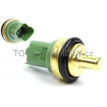 Snímač, čidlo teploty chladicí kapaliny Fiat Ulysse 9632562480