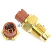 Snímač, čidlo teploty chladicí kapaliny Fiat Tempra 4276954