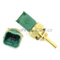 Snímač, čidlo teploty chladicí kapaliny Fiat Palio 46554621