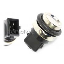 Snímač, čidlo teploty chladicí kapaliny Audi 90, 251919501A