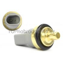 Snímač, čidlo teploty chladicí kapaliny Porsche Boxster, 06A919501