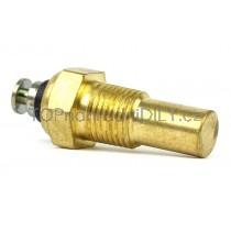 Snímač, čidlo teploty chladicí kapaliny Opel Kadett, 0343908