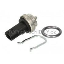 Snímač, čidlo teploty chladicí kapaliny Nissan Pathfinder III, 93198034