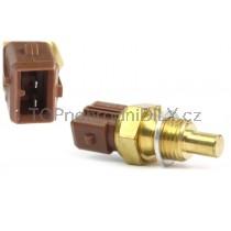Snímač, čidlo teploty chladicí kapaliny Fiat Scudo, 9603324880