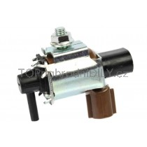 Regulátor tlaku Mitsubishi Colt MR127520 1