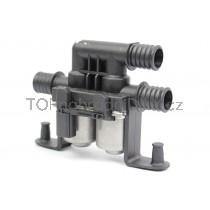 Termostat, regulační ventil chlazení BMW E63, E64 řada 6, 64116906652 1
