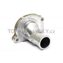 Termostat chlazení Fiat Tipo 7589135