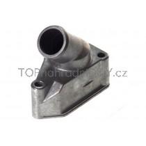 Termostat chlazení Opel Antara, 4805152