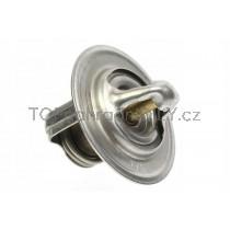 Termostat chlazení Opel Ascona C, 96143939