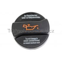 Uzávěr otvoru na nalévání oleje Ford Galaxy 026103485