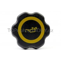 Uzávěr otvoru na nalévání oleje Ford Escort 1122713