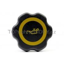 Uzávěr otvoru na nalévání oleje Ford Galaxy 1122713