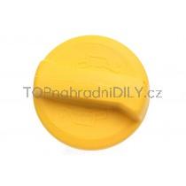 Uzávěr otvoru na nalévání oleje Opel Zafira A 0650103