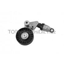 Napínací kladka žebrového klínového řemene Opel Zafira A 1340530
