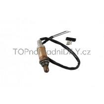 Lambda sonda Nissan Teana, 226915W900