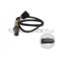 Lambda sonda Audi A4, 030906262D