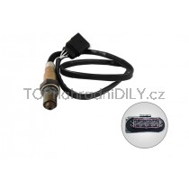 Lambda sonda VW Golf V, 030906262D