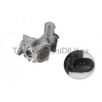 Ventil EGR VW Crafter, 076131501B