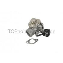 Ventil EGR Audi A4, 038131501AQ