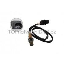 Lambda sonda VW Beetle  03G906262A