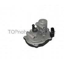 Nastavovací prvek přepínací klapky sacího potrubí pro VW Jetta III, 03L129086