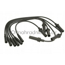 Sada zapalovacích kabelů pro Jeep Wrangler III 5019593AA