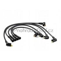 Sada zapalovacích kabelů pro VW Polo III 025998031