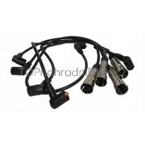 Sada zapalovacích kabelů pro VW Polo III 030905430E