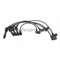 Sada zapalovacích kabelů pro Opel Corsa B
