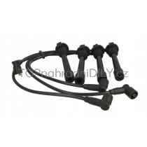 Sada zapalovacích kabelů pro Fiat Punto 46474814