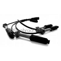 Sada zapalovacích kabelů pro Mercedes SLK-Třída 0300891450