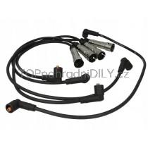 Sada zapalovacích kabelů pro VW Jetta II 059998031