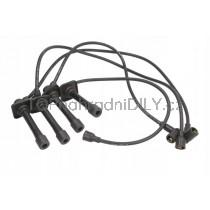 Sada zapalovacích kabelů pro Mazda 626 V