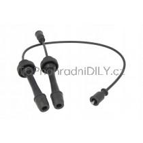 Sada zapalovacích kabelů pro Mazda MPV II