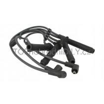 Sada zapalovacích kabelů pro Ford Scorpio 6592245