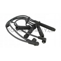 Sada zapalovacích kabelů pro Ford Sierra 6592245